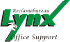 lynx office support