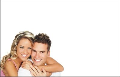 Gekraakte online dating sites